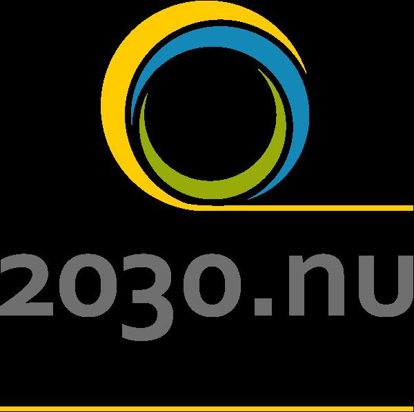 2030nu_logo_blok_600