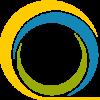 cirkel logo 2030nu